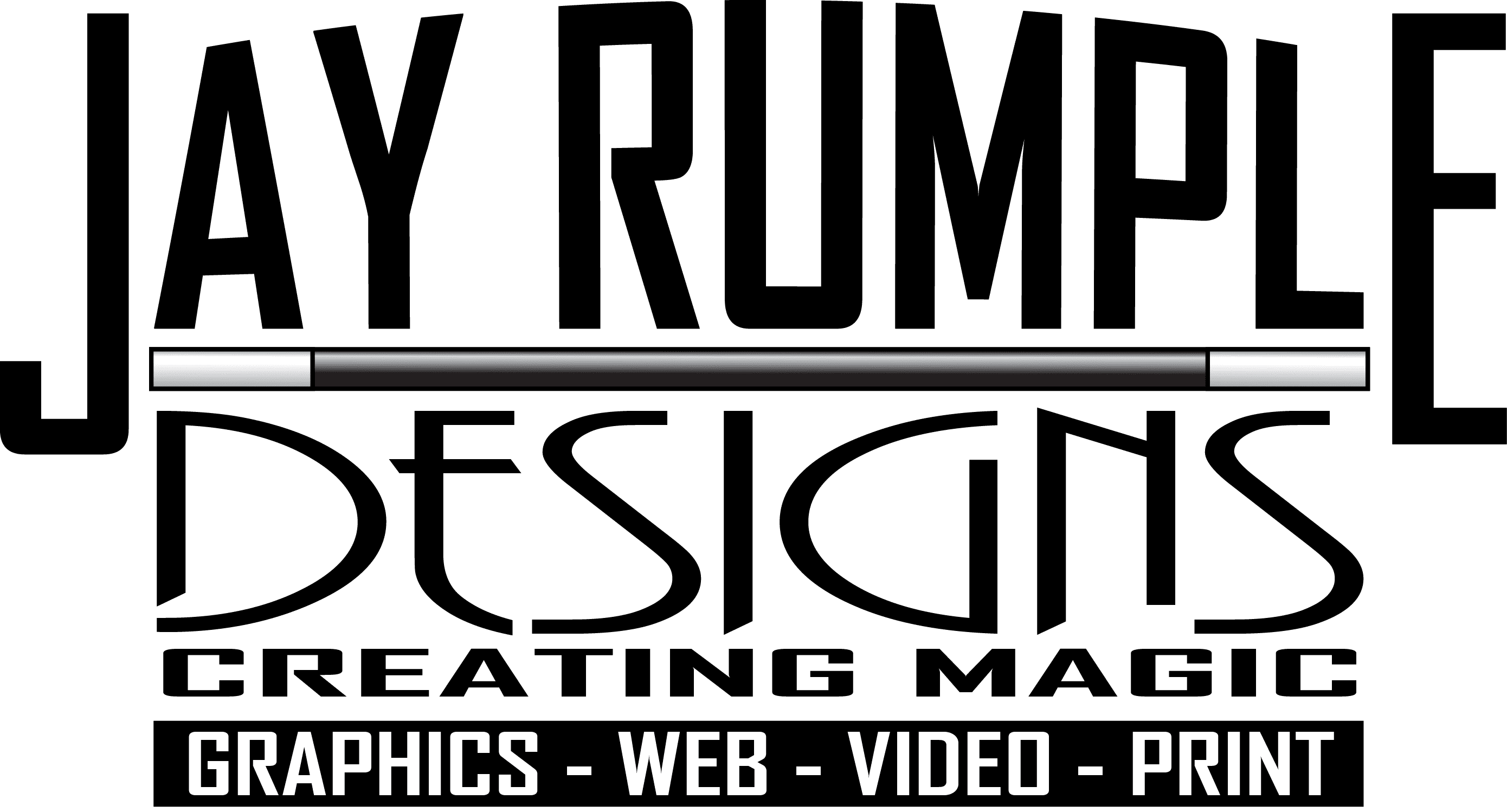 Jay Rumple Designs