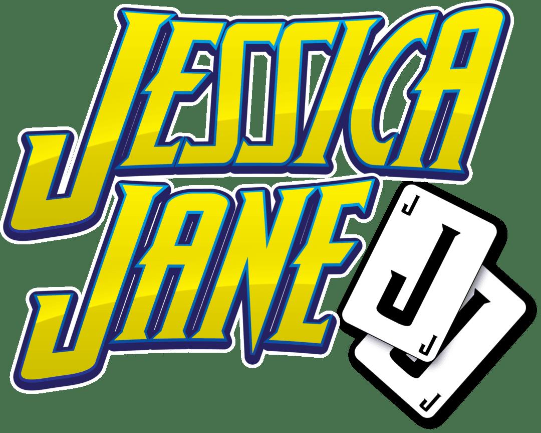 Jessica Jane