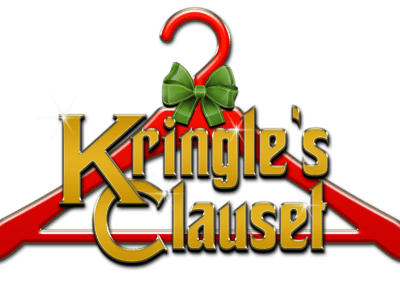 Kringle's Clauset
