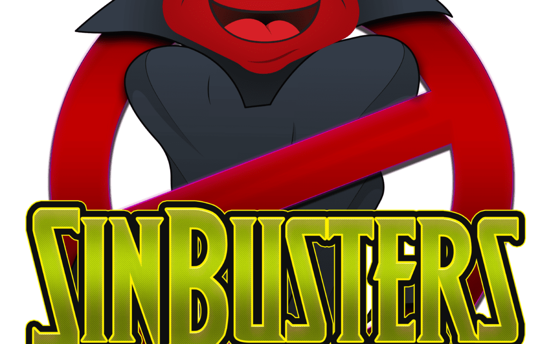 SinBusters